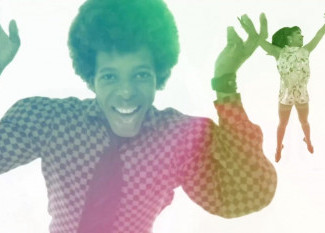 Sly & The Family Stone - Everyday People (Request)