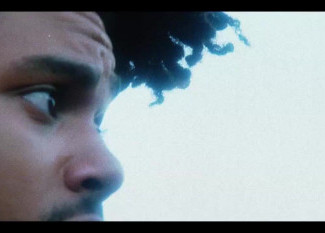 The Weeknd - In The Night Clean (126-112-126 Trans Reel V-Edit)
