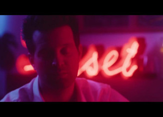 Mayer Hawthorne - Get You Back
