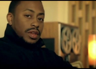 Raheem DeVaughn - Customer (Request)