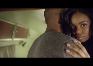 Dreezy ft. T-Pain - Close To You