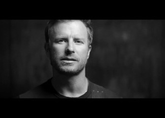 Dierks Bentley ft Elle King - Different For Girls