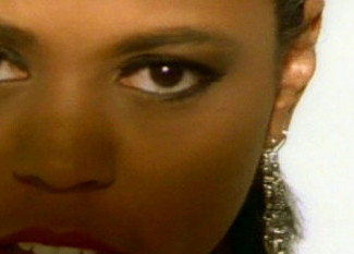 Crystal Waters - Gypsy Woman (Dimitri From Paris Mixshow PNP Videomix)