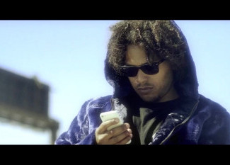 Joey Purp ft. Chance The Rapper - Girls At (Mixshow)