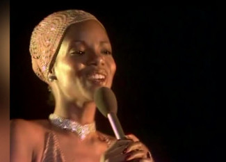 Melba Moore - This Is It (Request)