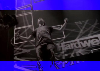 Hardwell and WnW ft Lil Jon - Tonight (Party Starter Hype Reel V-Edit)