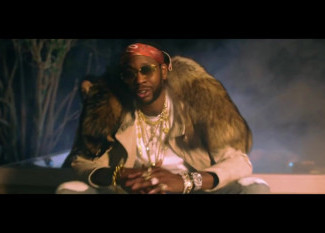 2 Chainz ft. Ty Dolla $ign - Lil Baby