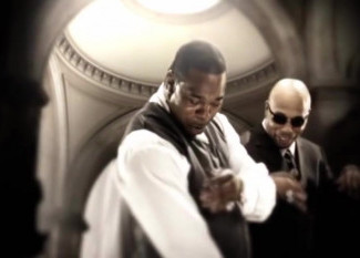 Busta Rhymes - Arab Money  (Punjabi MC Beat Remix) (Request)