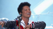Bruno Mars - That's What I Like (Live Sets)