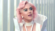 Katy Perry ft. Skip Marley - Chained To The Rhythm