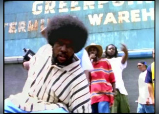 The Roots - Clones (Request)