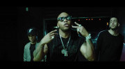 Flo Rida and 99 Percent - Cake