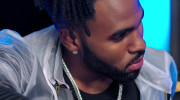 Jason Derulo ft. Nicki Minaj & Ty Dolla $ign - Swalla