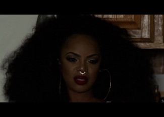 Leela James - Don't Want You Back (Request)