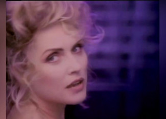 Deborah Harry - I Want That Man (Request)
