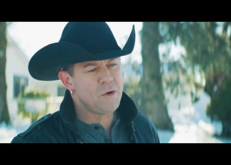 Aaron Pritchett - When A Momma's Boy Meets A Daddy's Girl