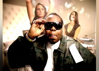 8 Ball & MJG ft. The Notorious B.I.G. & Project Pat - Relax & Take Notes