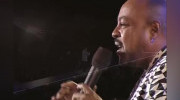 Peabo Bryson - If Ever You're In My Arms Again (Live Sets)