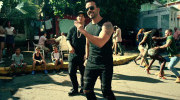 Luis Fonsi Ft Daddy Yankee - Despasito Party Break (DjCri$$ Remix)(DVJ Eterno-V edit)