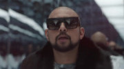 Sean Paul ft. Dua Lipa - No Lie (Delirious x Alex K Remix Reel V-Edit)
