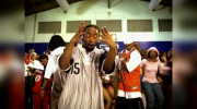 Ying Yang Twins ft. Trick Daddy - What's Happenin (Mixshow)