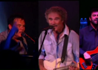 Pablo Cruise - Whatcha Gonna Do '77 (Request)