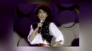 Melissa Manchester - You Should Hear How She Talks About You (Request)