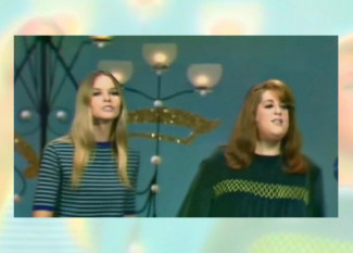 The Mamas & Papas - California Dreamin (VM Redrum)(DJ Glenn V Edit) '77