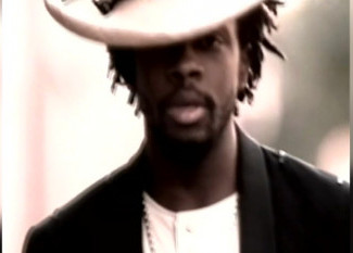 Wyclef Jean ft. The Refugees All Stars - Guantanamera