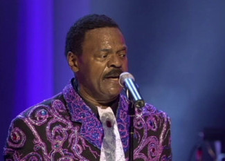 The Delfonics - La-La Means I Love You (Philly Groove)