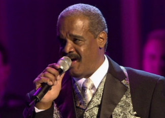 Russell Thompkins & The Stylistics - I'm Stone in Love With You