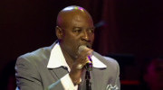 The O'Jays - Used Ta Be My Girl (Live Sets)