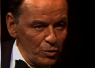 Frank Sinatra - I Concentrate On You '61