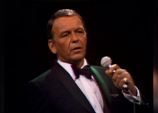Frank Sinatra - Love's Been Good To Me '64