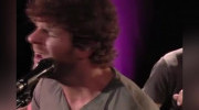 Billy Currington - Let Me Down Easy (Request)
