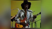Johnny Guitar Watson - Ain't That A Bitch '76 (Request)