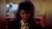 Janet Jackson - What Have You Done For Me Lately (Vocal Mix)