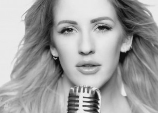 Ellie Goulding - Something In The Way You Move (Version 2)