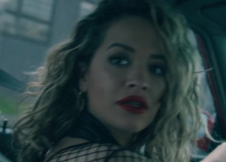 Rita Ora - Your Song
