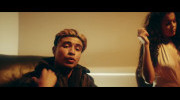 Kap G ft. Chris Brown - I See You (Mixshow)