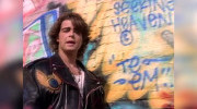 Joey Lawrence - Nothin' My Love Can't Fix (Request)