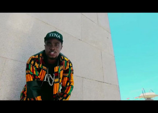 Fuse ODG - Window Seat