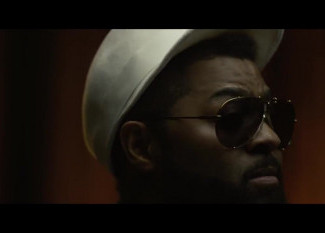 Musiq Soulchild - Start Over
