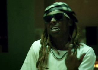 Ty Dolla $ign ft. Lil Wayne & The-Dream - Love U Better (Petedown Transition 75-95)