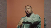 DJ Mustard - Want Her (YG Verse Hooks & Drops) [DJ Izz Video]