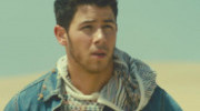 Nick Jonas - Find You
