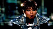 Missy Elliot x Refilled - Get Your Freak On (Patrice McBride Transition 89-135 Reel V-Edit)
