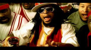 Lil Jon & Ying Yang Twins vs Silkk the Shocker - Get Low (DJ Nasa Personal Mashup Lya Video)