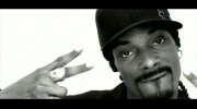 Snoop Dogg ft. Pharrell - Drop It Like Its Hot (Max Methods Remix) [DJ Izz Video]