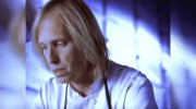 Tom Petty And The Heartbreakers - Mary Janes Last Dance (CK Quantized Edit Reel V-Edit)